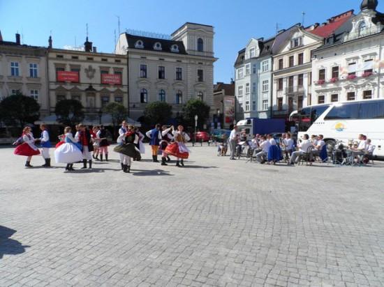Wspólne-koncerty-na-Węgierskim-szlaku-10_640