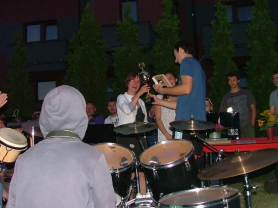 Wspólne-koncerty-na-Węgierskim-szlaku-11_640
