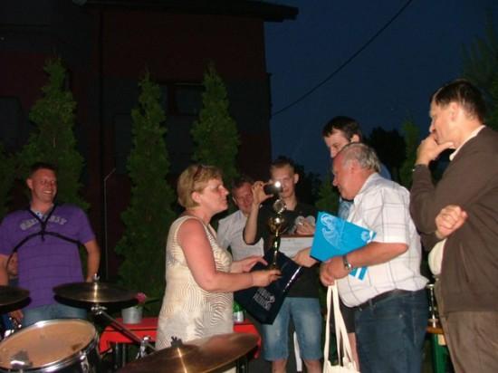 Wspólne-koncerty-na-Węgierskim-szlaku-13_640