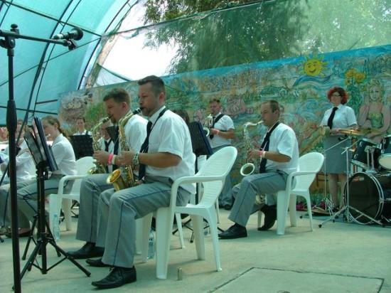 Wspólne-koncerty-na-Węgierskim-szlaku-15_640
