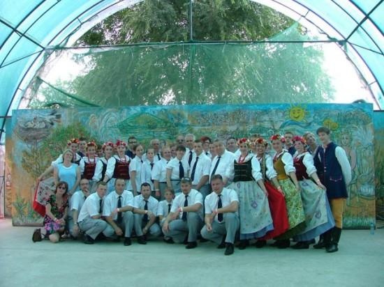 Wspólne-koncerty-na-Węgierskim-szlaku-17_640