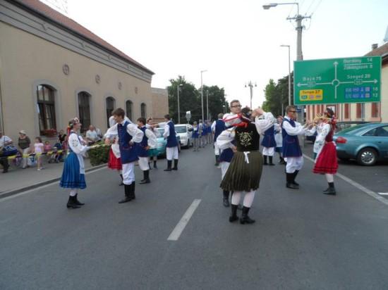 Wspólne-koncerty-na-Węgierskim-szlaku-20_640