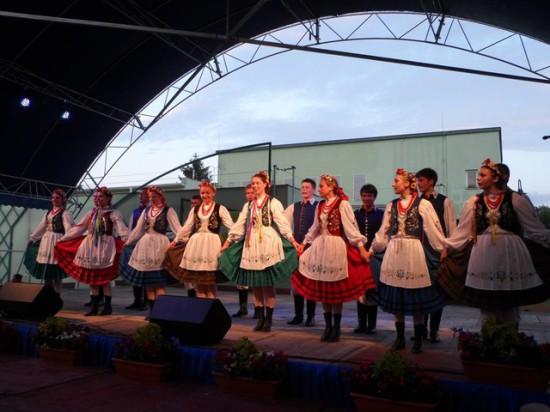 Wspólne-koncerty-na-Węgierskim-szlaku-21_640