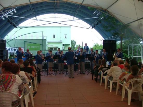 Wspólne-koncerty-na-Węgierskim-szlaku-22_640