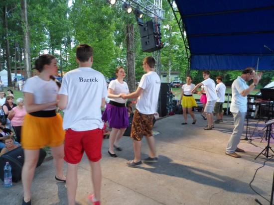 Wspólne-koncerty-na-Węgierskim-szlaku-24_640