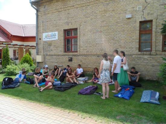 Wspólne-koncerty-na-Węgierskim-szlaku-31_640
