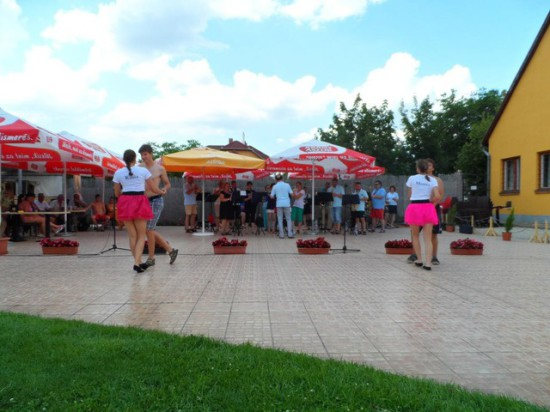 Wspólne-koncerty-na-Węgierskim-szlaku-32_640