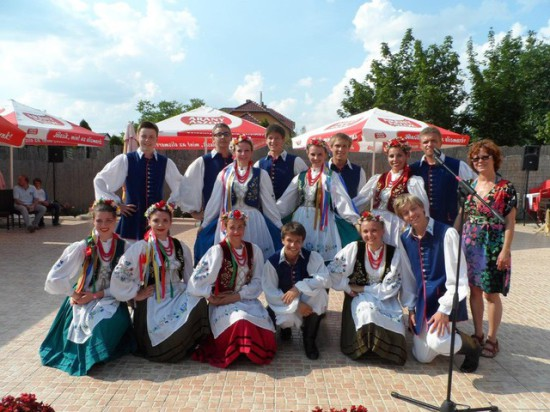 Wspólne-koncerty-na-Węgierskim-szlaku-33_640