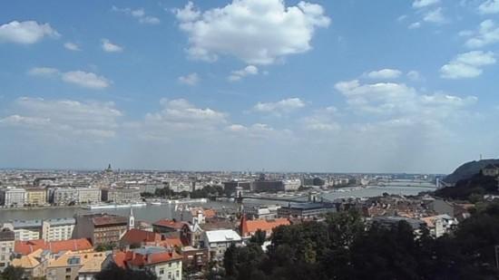 Wspólne-koncerty-na-Węgierskim-szlaku-36_640