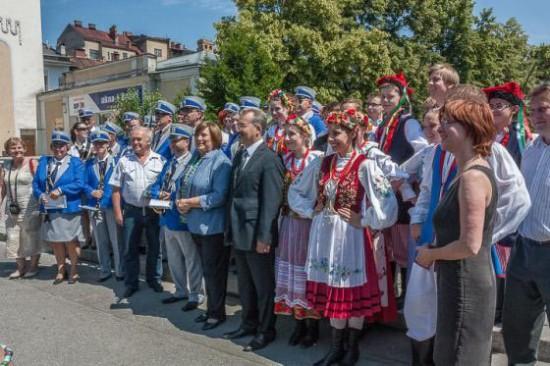 Wspólne-koncerty-na-Węgierskim-szlaku-5_640