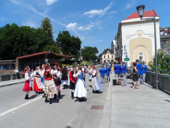 Wspólne-koncerty-na-Węgierskim-szlaku-6_640