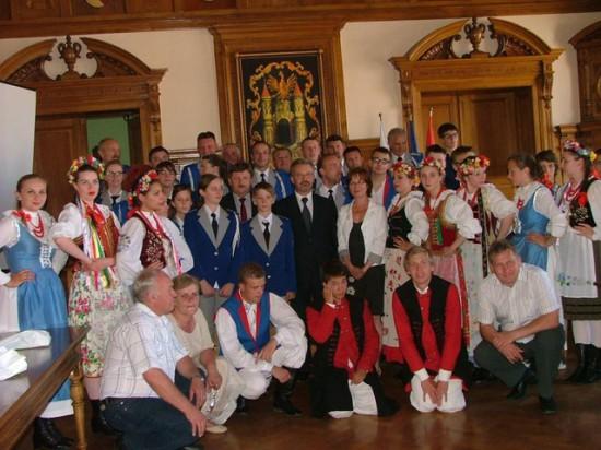 Wspólne-koncerty-na-Węgierskim-szlaku-9_640