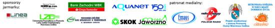 14jarmark-sponsorzy_1024