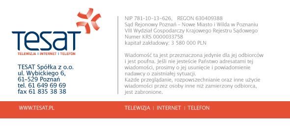 stopka_TESAT_03