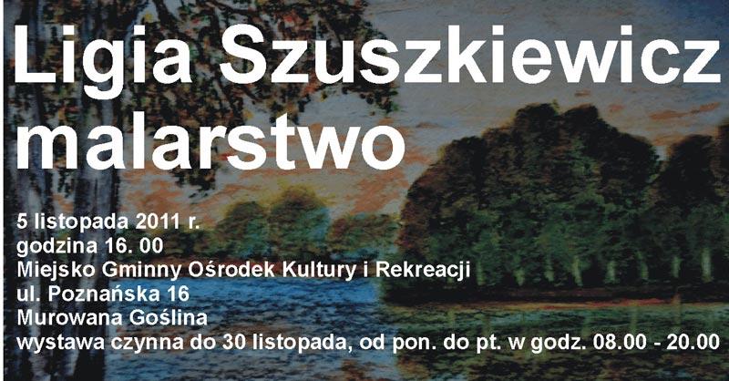 banerek-ligia-szuszkiewicz