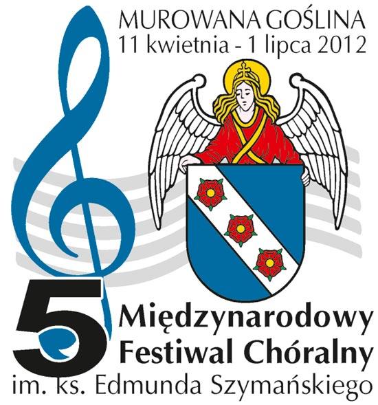 festiwal-choralny