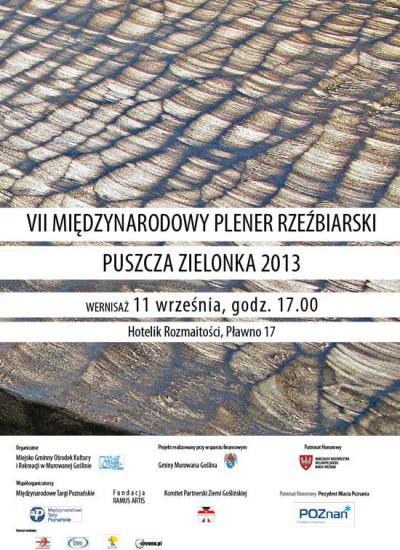 plakat_plener_rzezbarski_2013-2
