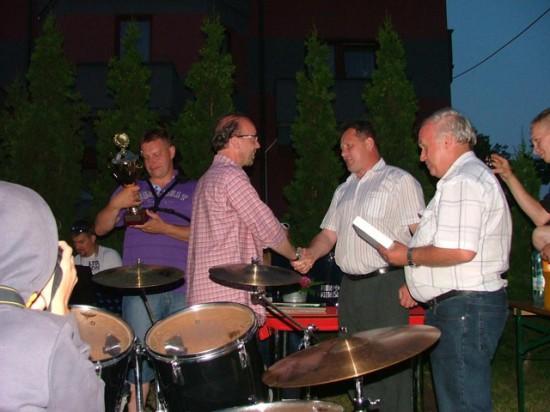 Wspólne-koncerty-na-Węgierskim-szlaku-12_640