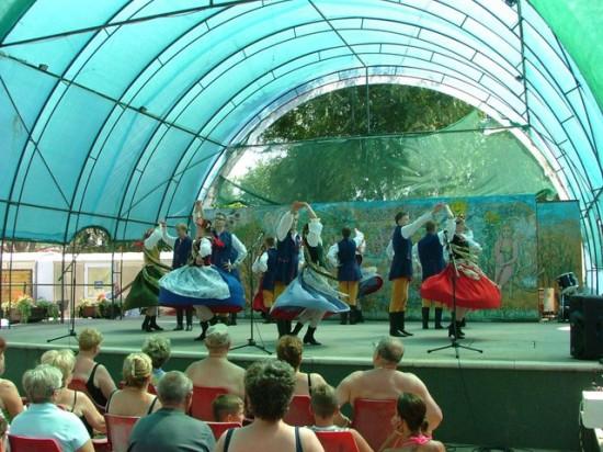 Wspólne-koncerty-na-Węgierskim-szlaku-16_640