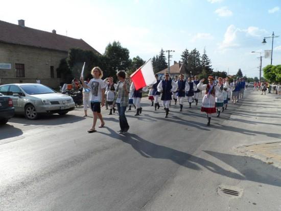 Wspólne-koncerty-na-Węgierskim-szlaku-19_640
