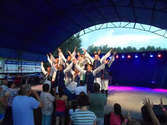 Wspólne-koncerty-na-Węgierskim-szlaku-26_640