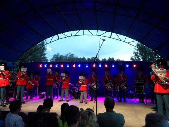Wspólne-koncerty-na-Węgierskim-szlaku-27_640