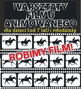 ROBIMY FILM!