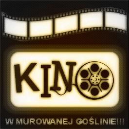 Kino w Murowanej Goślinie